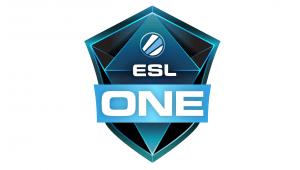 ESLOne_Logo_New