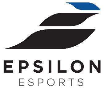 epsilon_esport_logo
