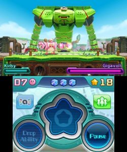 kirby_planet_robobot_03