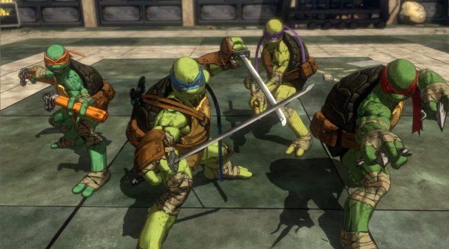 turtles_mutants_in_manhattan_01