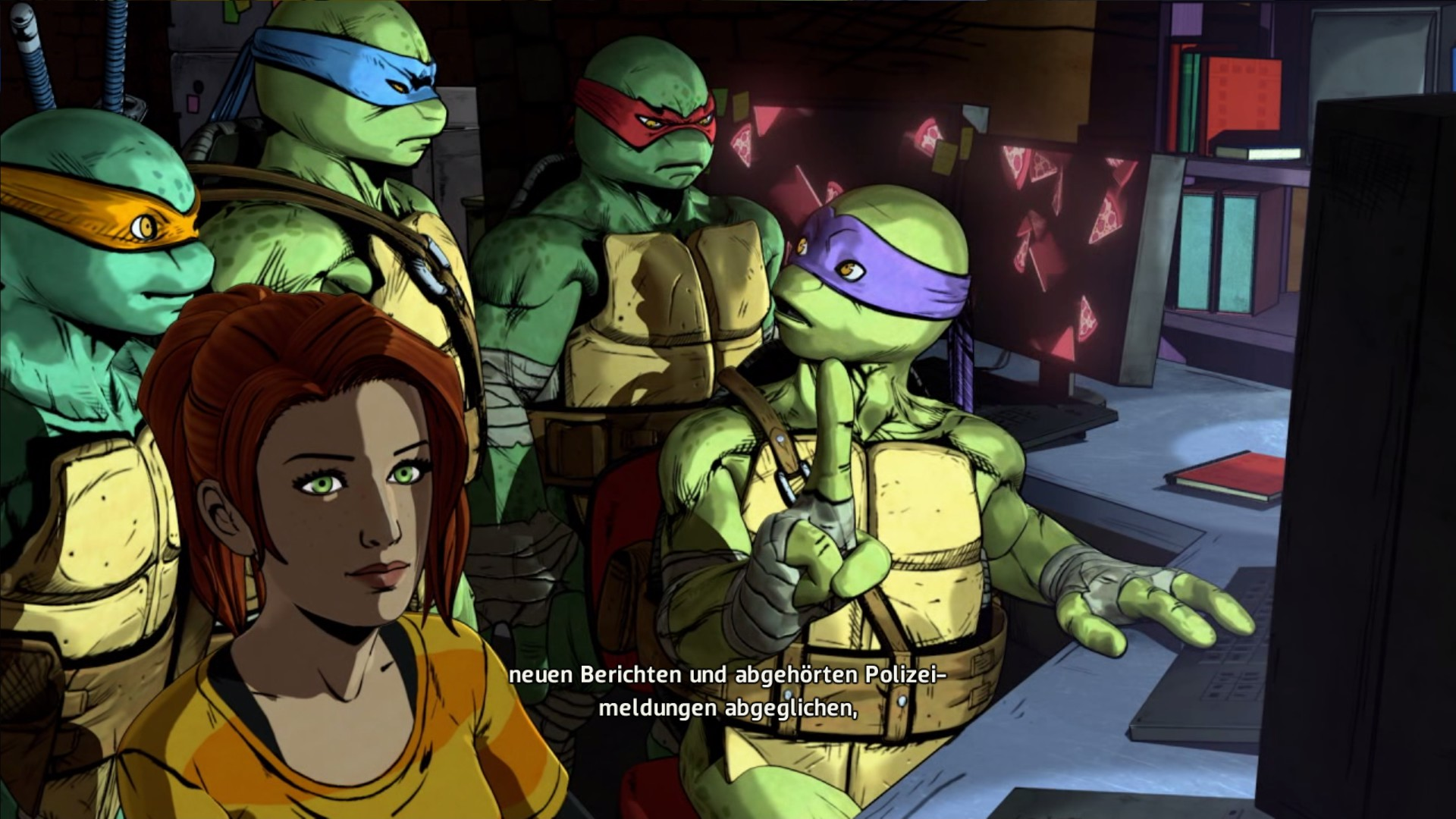 turtles_mutants_in_manhattan_03