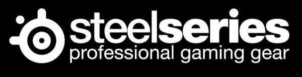 2012-11-21-10-38-12-SteelSeries_logo_EDIT