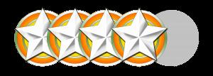 4star-300x107