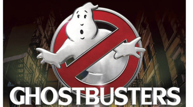 ghostbusters-001