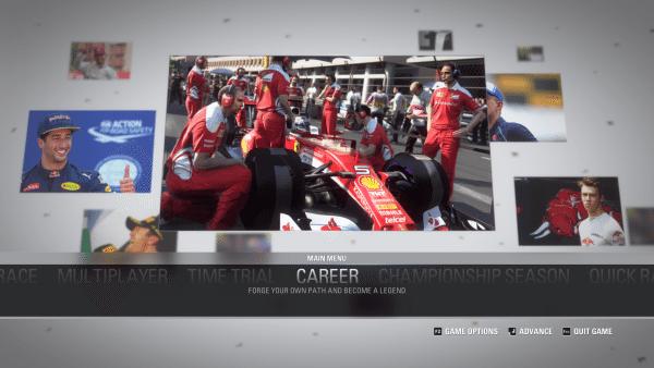 F1_2016 2016-08-28 16-29-07-38
