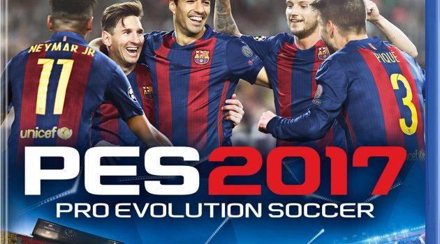 PES2017_2D_PS4_USK