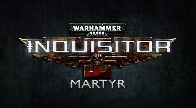 W40K_Inquisitor_GC2016_logo