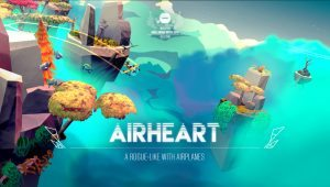 airheart-001