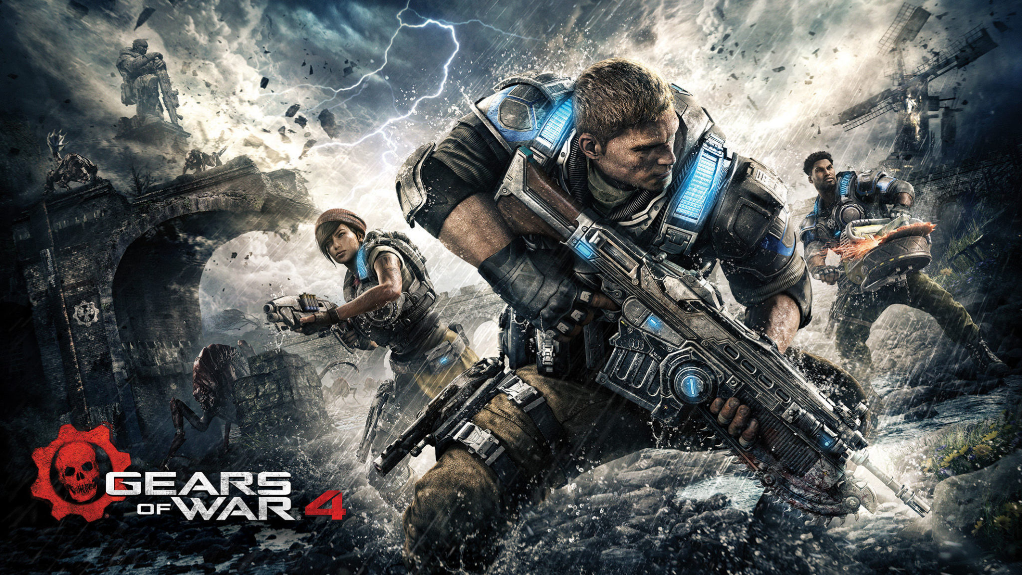 gears-of-war-4-titelbild1