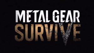 metal-gear-survive-001