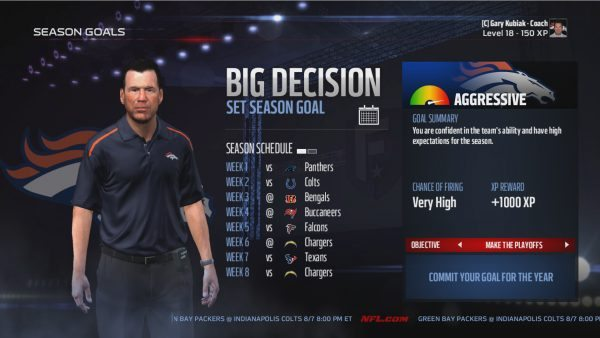 big-decisions-season-goald