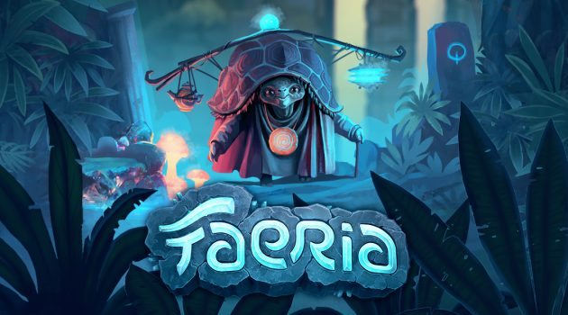 faeria-logo