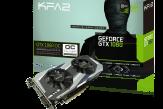 kfa2-gtx1060-oc-boxcard