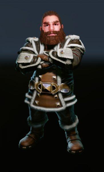 race_lineup-dwarfM
