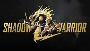 shadow-warrior-2-001