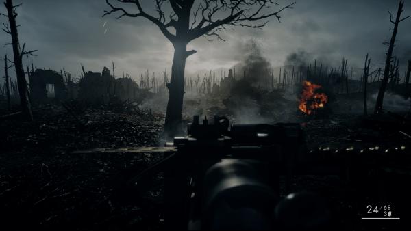 battlefield-1-10-29-2016-18-04-43-10