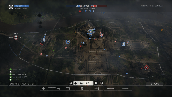 battlefield-1-10-29-2016-18-34-33-19