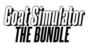 goat-simulator-the-bundle