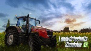 landwirtschafts-simulator-2017