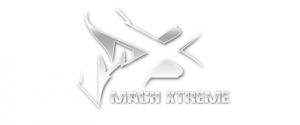 mx-logo