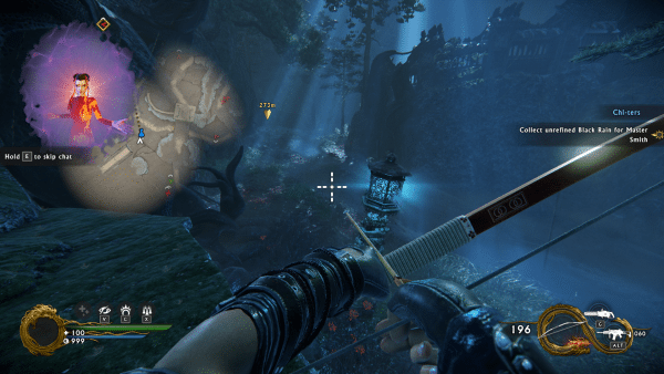 shadowwarrior2-2016-10-27-14-21-39-82