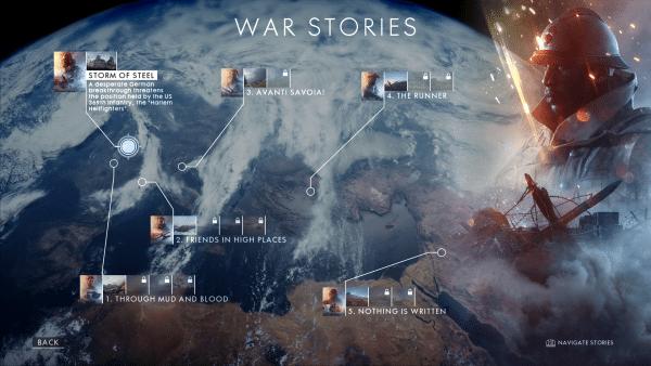 war-stories