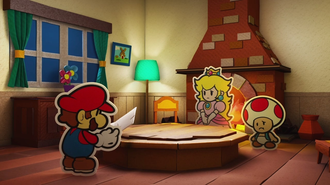 paper_mario_color_splash_01