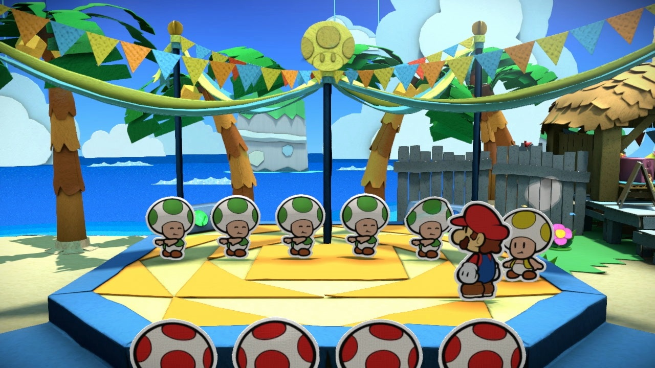 paper_mario_color_splash_06