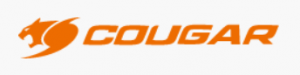 cougar-immersa-logilogo
