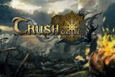 crush-online-wallpaper_1