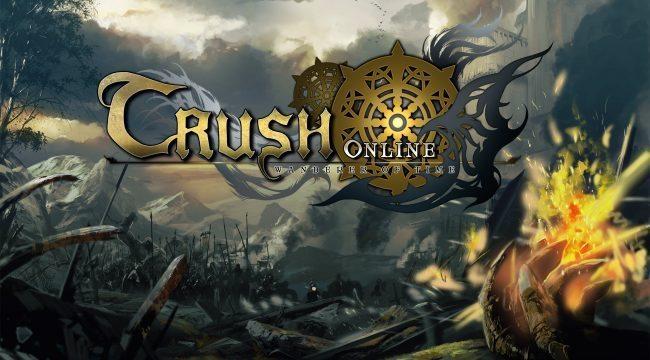 crush-online-wallpaper_1