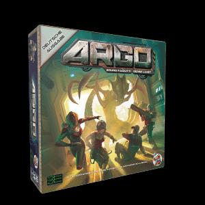 argo-001