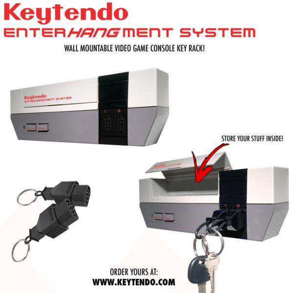keytendo-002
