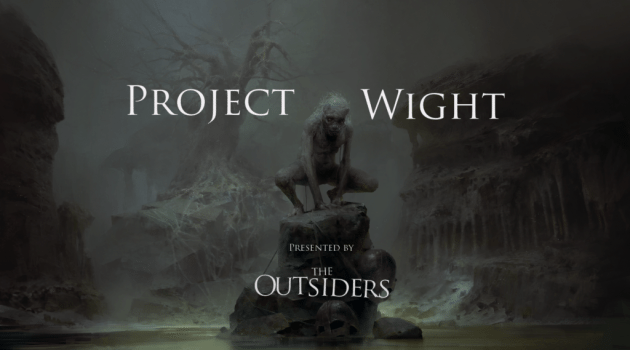 project-wight-001