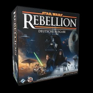 rebellion-002