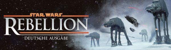 rebellion-003