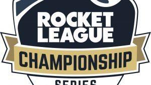 rocketleague_championship_series_rlcs_logo_1