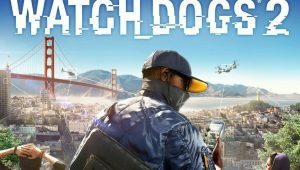 watch-dogs-2-001