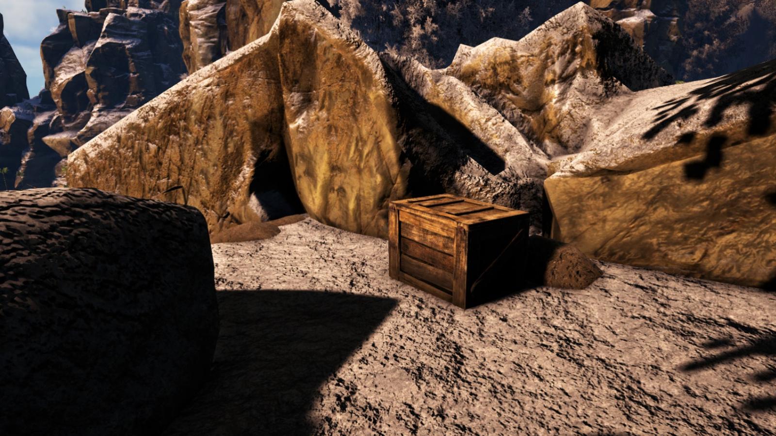 ark survival evolved tek raus weihnachten rein game2gether. Black Bedroom Furniture Sets. Home Design Ideas