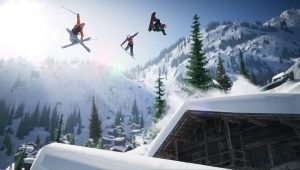 steep_launch_freestyle_tricks_village_mp_1480599910_small