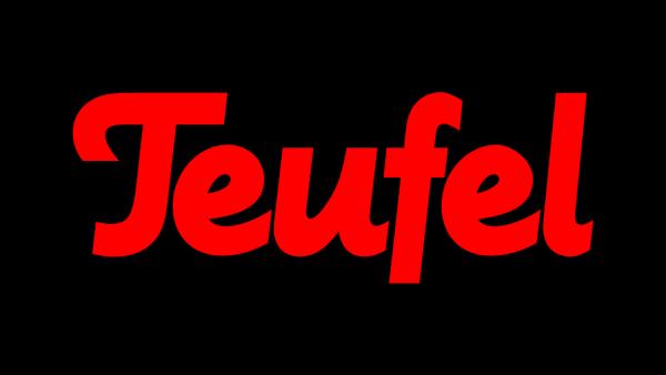 teufel gewinnspiel 2016