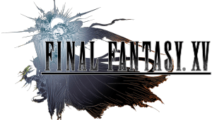 final-fantasy-001