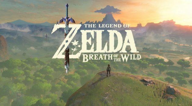 zelda-breath-of-the-wild-001