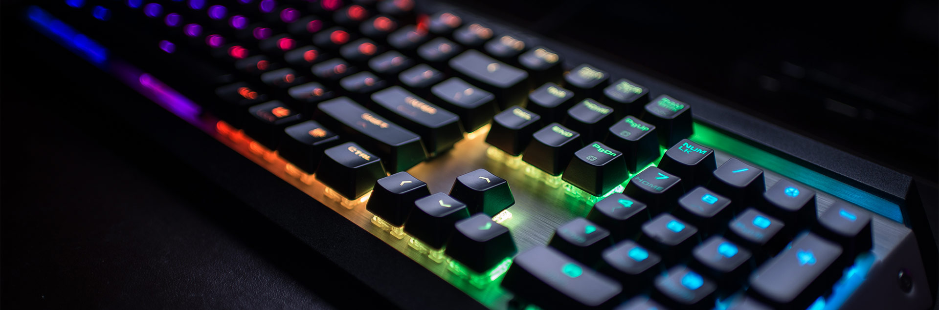 Tastatur Test Archive Game2gether Mouse Terminator X3 Cougar Attack Rgb Review