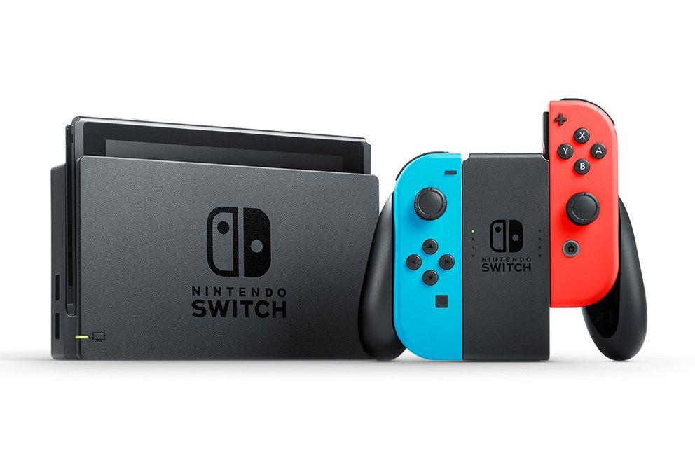 Nintendo_Switch_Konsole