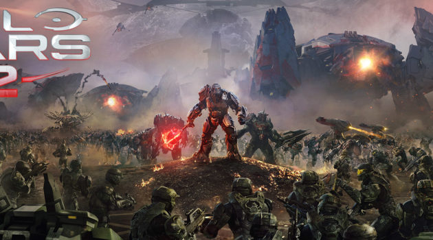 http://www.xbox.com/de-DE/games/halo-wars-2