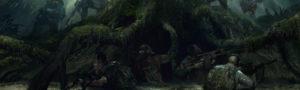 https://ghost-recon.ubisoft.com/wildlands/en-us/news/152-290627-16/face-the-deadliest-challenge-in-fallen-ghosts