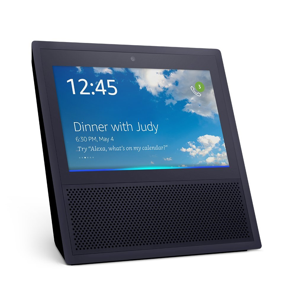 https://www.amazon.com/Amazon-MW46WB-Introducing-Echo-Show/dp/B01J24C0TI/ref=sr_tr_sr_1?ie=UTF8&qid=1494406876&sr=8-1&keywords=amazon+echo+show
