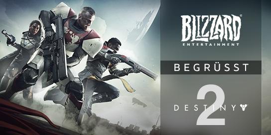 https://www.destinythegame.com/de/home