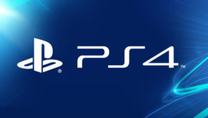 https://www.playstation.com/de-de/explore/ps4/